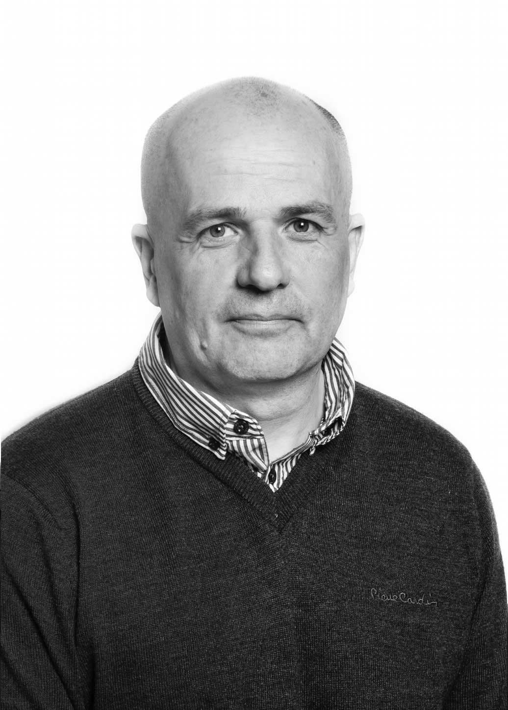 Allan Havelund Nielsen