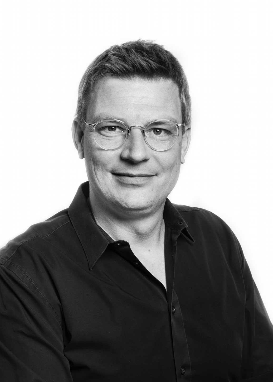 Jesper Østergaard